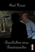 ebook: Geschichten eines Geistreisenden