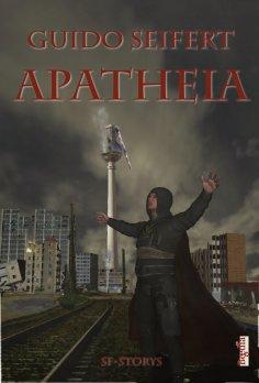eBook: Apatheia
