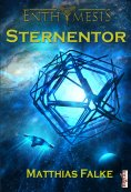 ebook: Sternentor