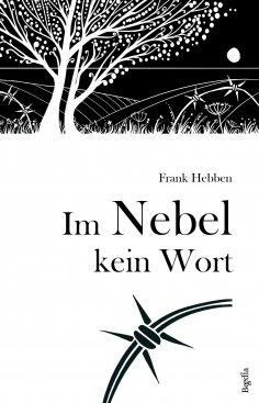 eBook: Im Nebel kein Wort