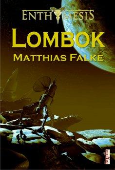 eBook: Lombok
