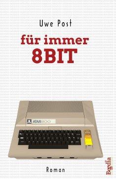 eBook: für immer 8 Bit