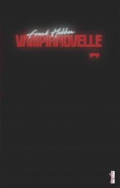 ebook: Vampirnovelle