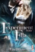 eBook: Experiment Ella