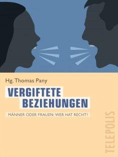 ebook: Vergiftete Beziehungen (Telepolis)