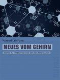 eBook: Neues vom Gehirn (Telepolis)