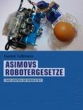 eBook: Asimovs Robotergesetze (Telepolis)