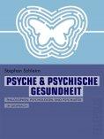 eBook: Psyche & psychische Gesundheit (Telepolis)