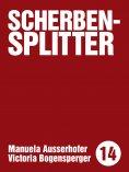 ebook: Scherbensplitter