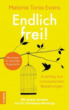 eBook: Endlich frei!
