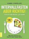 eBook: Intervallfasten – aber richtig!