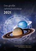 eBook: Das große Jahreshoroskop 2021