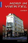 eBook: Mord im Viertel