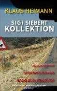 eBook: Sigi Siebert Kollektion