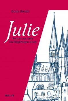 eBook: Julie
