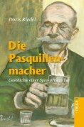 eBook: Die Pasquillenmacher