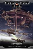 ebook: Heliosphere 2265 - Band 22: Heimkehr (Science Fiction)