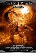 eBook: Heliosphere 2265 - Band 24: Endspiel - Der letzte Schlüssel (Science Fiction)