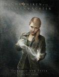 ebook: Die Chroniken der Seelenwächter - Band 6: Spiel mit dem Feuer (Urban Fantasy)