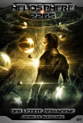 eBook: Heliosphere 2265 - Band 27: Der letzte Gefangene (Science Fiction)
