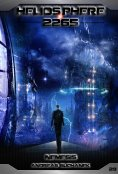 ebook: Heliosphere 2265 - Band 28: Nemesis (Science Fiction)