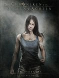 eBook: Die Chroniken der Seelenwächter - Band 11: Bruderkampf (Urban Fantasy)