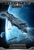 eBook: Heliosphere 2265 - Band 31: ... In das Licht (Science Fiction)
