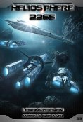 eBook: Heliosphere 2265 - Band 33: Lebenszeichen (Science Fiction)