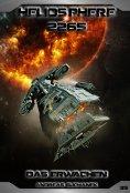ebook: Heliosphere 2265 - Band 39: Das Erwachen
