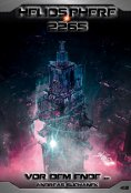 eBook: Heliosphere 2265 - Band 42: Vor dem Ende ...