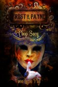 eBook: Frost & Payne - Band 6: Chop Suey (Steampunk)
