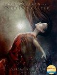 ebook: Die Chroniken der Seelenwächter - Band 24: Vergiss mich nicht