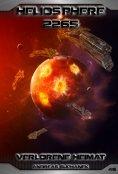 eBook: Heliosphere 2265 - Band 46: Verlorene Heimat