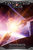 eBook: Heliosphere 2265 - Band 47: Nanokiller