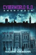 eBook: CyberWorld 6.0: Anonymous