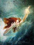 eBook: Die Chroniken der Seelenwächter - Band 28: Blut und Feuer