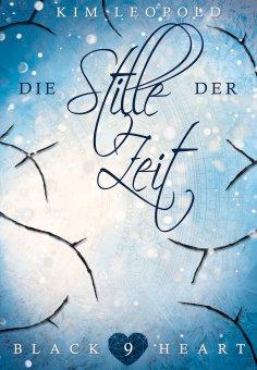 eBook: Black Heart - Band 9: Die Stille der Zeit