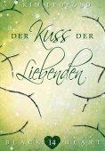 eBook: Black Heart - Band 14: Der Kuss der Liebenden