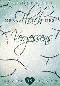 eBook: Black Heart - Band 15: Der Fluch des Vergessens