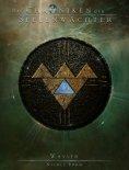 ebook: Die Chroniken der Seelenwächter - Band 38: Wasser