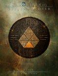 eBook: Die Chroniken der Seelenwächter - Band 39: Feuer