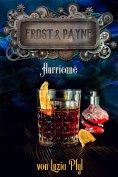 eBook: Frost & Payne - Band 15: Hurricane