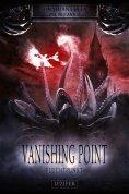 eBook: Vanishing Point - Fluchtpunkt (Pax Britannia)