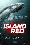 eBook: Island Red
