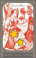 eBook: Erste Blüte 2. Geschichte: Der Besuch