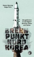 eBook: Brennpunkt Nordkorea
