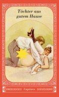 eBook: Töchter aus gutem Hause