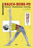 eBook: Enzyklopädie Bauch - Beine - Po