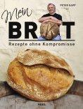 eBook: Mein Brot