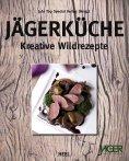 eBook: Jägerküche